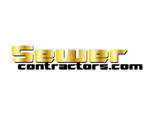 Sewer Contractors, a Jacksonville Plumber