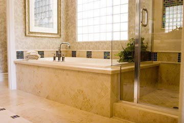 Philadelphia Bathroom Remodeling