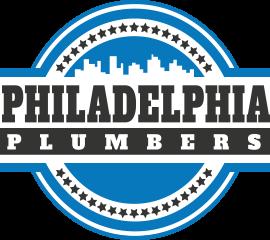 Philadelphia Plumbers Philadelphia Plumbing Reviews
